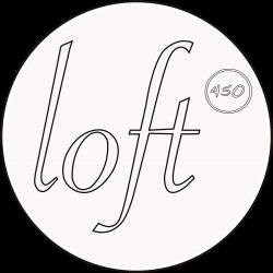 Loft 450
